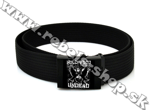 "Opasok ""Hollywood Undead"""
